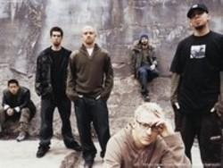 Linkin Park Leave all the rest écouter gratuit en ligne.
